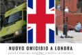 Nuovo omicidio a Londra