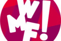Il Web Marketing Festival spiega la SEO