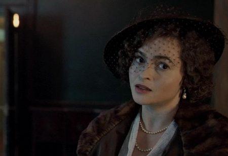 Helena Bonham Carter: la classifica dei ruoli più iconici