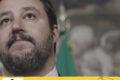 ONG ed Onlus al tempo di Salvini
