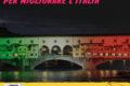 Consiglio dopo consiglio, 10 piccoli spunti per migliorare l'Italia