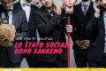 Una vita in vacanza: Lo Stato Sociale dopo Sanremo