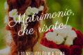 Matrimonio, che risate! I 10 migliori film a tema 'abito bianco'
