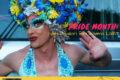 Pride Month: i dieci migliori film a tema LGBT