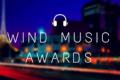Wind Music Awards 2018 - I cantanti più attesi