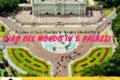 Giro del mondo in 5 palazzi: a casa di Sua Maestà la Regina Elisabetta II