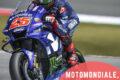 Rombo alla MotoGP: Gran Premio di Assen