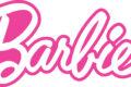 Vintage Friday: come Barbie ha rivoluzionato il mondo