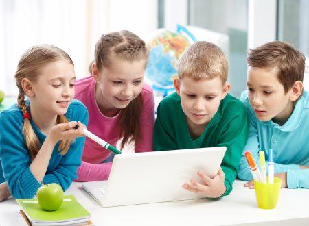 """Il """"metodo Montessori"""" è ancora così efficace?"""