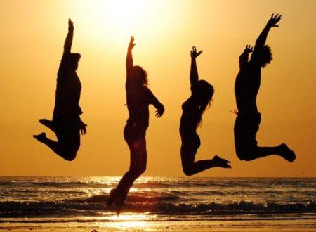 Vacanze con gli amici: come godersi il viaggio e salvare l'amicizia