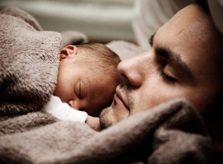 Diventare genitori: 5 idee regalo per i neo papà