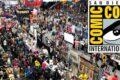 San Diego Comic-Con 2018: le novità presentate che non ci fanno stare nella pelle
