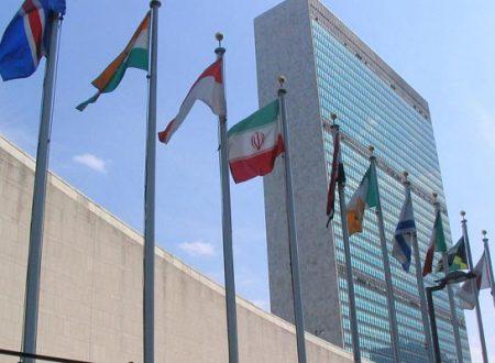Alla scoperta della sede dell'ONU: il Palazzo di Vetro a New York