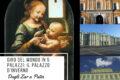 Giro del mondo in 5 palazzi: il Palazzo d'Inverno a San Pietroburgo