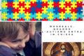 Monreale, quando l'autismo entra in Chiesa