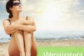 """Abbronzatura : i vari effetti sulla pelle ma anche sulla """"psiche"""""""