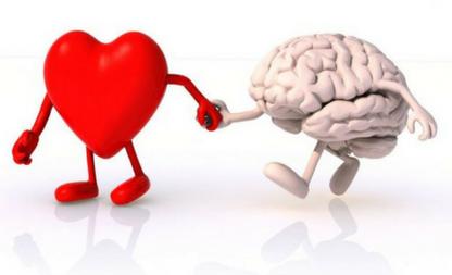 Intelligenza emotiva parte 3: autoregolamentazione non è freddezza