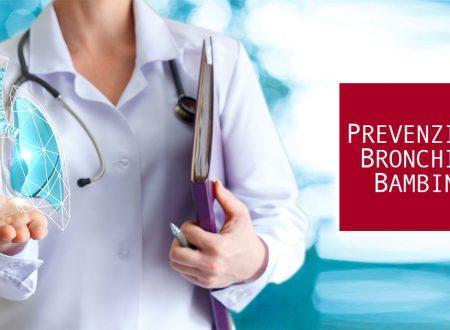 Cure termali per la bronchite dei bambini – Domande Frequenti