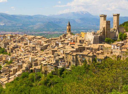 Alla scoperta dell'Abruzzo: un angolo di paradiso scosso dal terremoto