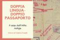 Doppia lingua-doppio passaporto: il caso dell'Alto Adige