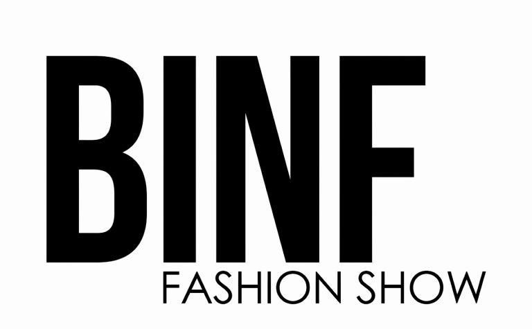 BINF Fashion Show 2018 : the best of