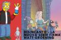 Disincanto - La nuova serie firmata Matt Groening