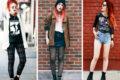Abbigliamento vintage: ecco tutti i must have svuota armadio del 2020