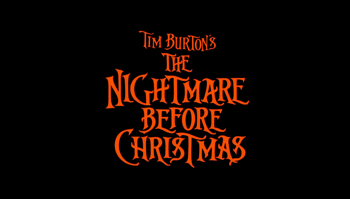 Nightmare_Before_Christmas_Movie_Logo