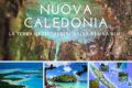 """Nuova Caledonia: la terra degli """"alberi dalla resina blu"""""""
