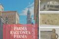 Parma racconta Parma: le origini