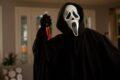 I dieci film perfetti per una maratona horror di Halloween