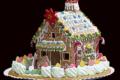 Natale: la storia del pan di zenzero e delle sue varie forme natalizie