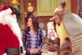 I migliori momenti natalizi nelle serie tv da rivedere a Natale