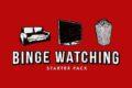 Le novità Netflix di Dicembre: grandi classici, nuove serie tv e qualche sorpresa