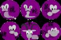 Oroscopo cinese: il 2019 sarà l'anno del maiale, l'animale della positività