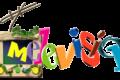 20 anni di Melevisione, che dal 1999 al 2019 ci ha portato nel Fantabosco