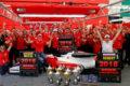 Mick Schumacher approda in Ferrari?