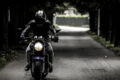 Mototurismo, fenomeno da 2 miliardi per l'Italia