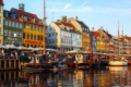 """Copenaghen """"da favola"""": sulle orme di Andersen"""