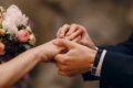 Come ci si sposa nel mondo? 6 strane usanze matrimoniali