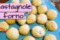 Tempo di Carnevale: castagnole light e veg in pochi minuti