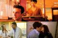 9 Film da vedere a San Valentino