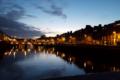 "Viaggi ""d'autore"": la Dublino di James Joyce"