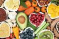 Mangiare frutta tutti i giorni: pro e contro