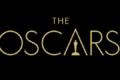 Oscar 2019: i pronostici sull'edizione più discussa degli ultimi anni