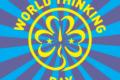22 Febbraio, le guide e gli scout festeggiano il Thinking Day