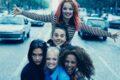Spice Girls: Mel B ha avuto una relazione con Geri Halliwell?