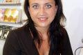 Le avventure di Fjllbacka: i gialli di Camilla Lackberg