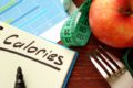 La differenza tra calorie e calorie discrezionali: tutto quello che non sapevi
