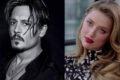Johnny Depp contro Amber Heard: la resa dei conti è arrivata